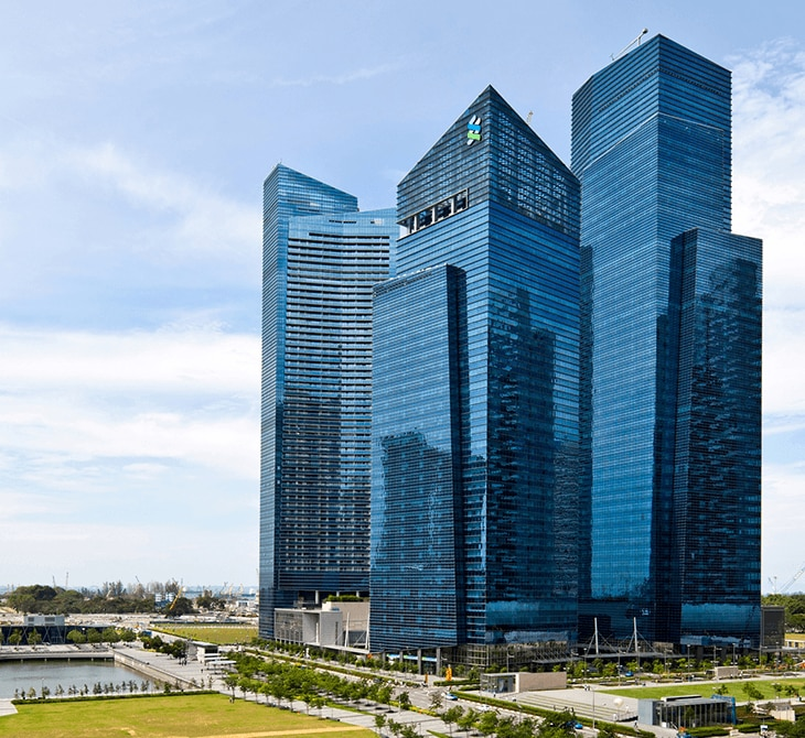 marina-bay-financial-centre-singapore-730x670.png