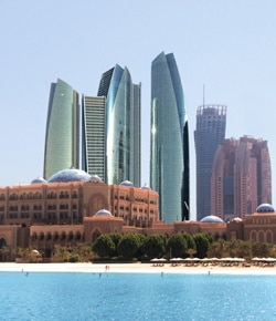 etihad_towers_news_image1.jpg
