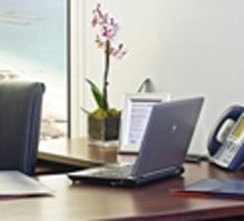 serviced_offices_-_may_2013.jpg