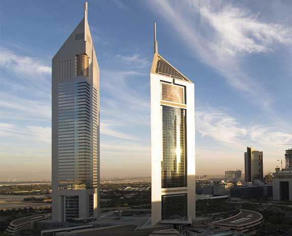 emirates-tower-dubai-feature-1.jpg