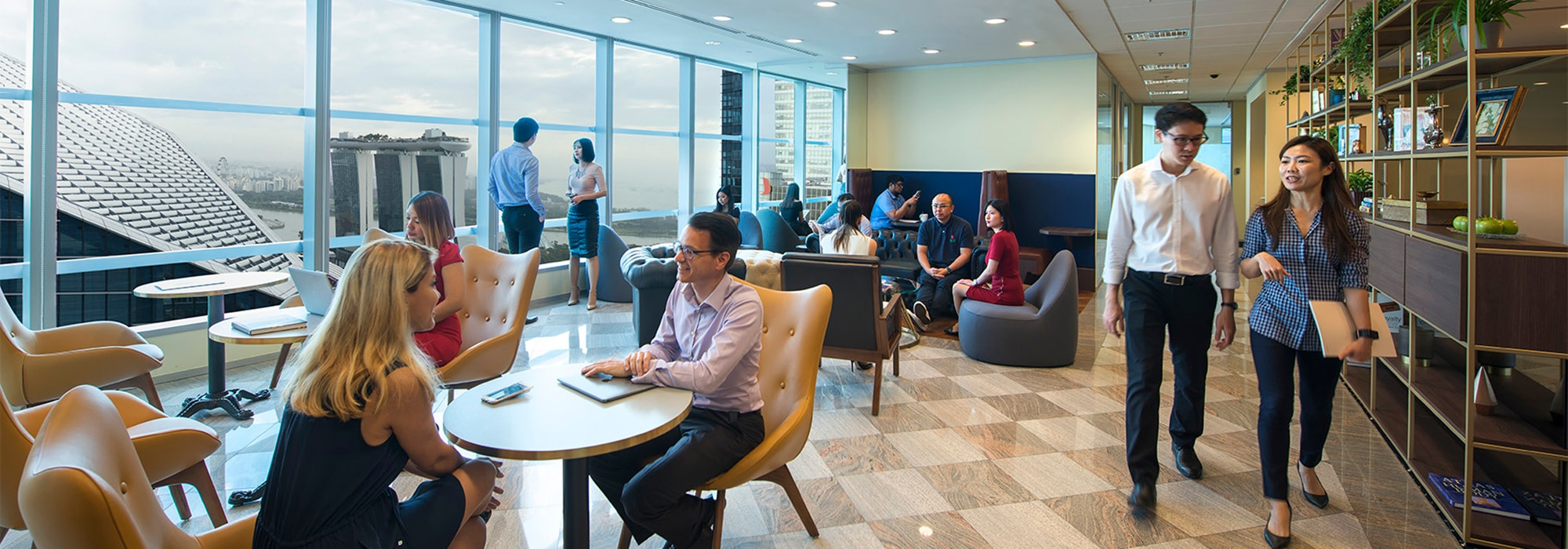 marina-bay-financial-centre-coworking-2000x700.jpg